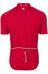 Endura Xtract S/S Shirt red